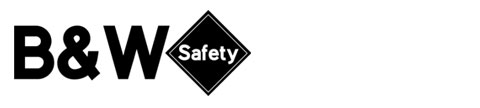 B&W Safety Limited